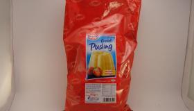 dr_oetker_van_puding.jpg