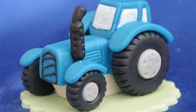 jrm_039_traktor.jpg