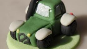 traktor_kis_figura.jpg
