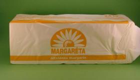 margar__ta_s__t__margarin.jpg