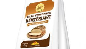 01448_glutenmentes_kenyerliszt_mentes_1kg.jpg