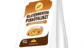 02073_glutenmentes_piskotaliszt_1_kg.jpg