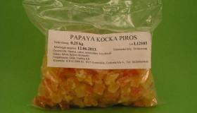 papaya_piros.jpg