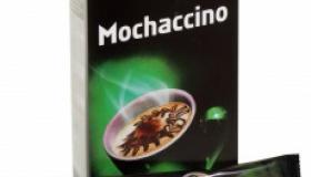 mochaccino.jpg