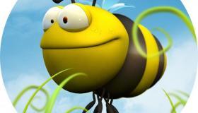 big_bee.jpg