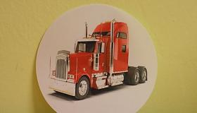 122__piros_kamion.jpg