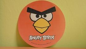 253__angry_birads__red_bird_.jpg
