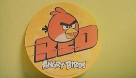 256__angry_birds__s__rga_.jpg