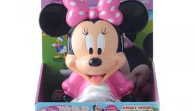 minnie_persely_web.jpg