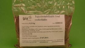 fond_csokis_0_2kg.jpg