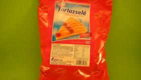 dr_tortazsel__.jpg