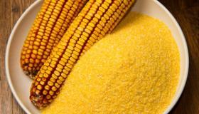 kukoricaliszt.jpg