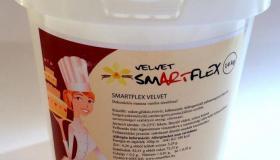 smartflex_velvet.jpg