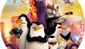 pingvinek.jpg