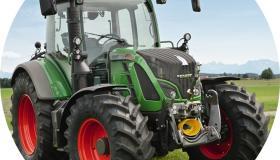 z__ld_traktor.jpg