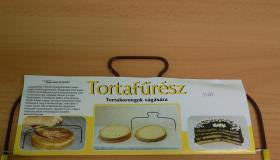 tortaf__r__sz.jpg