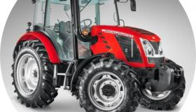 piros_traktor.jpg
