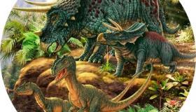 dinosauros.jpg