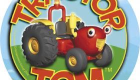 traktor_tom.jpg