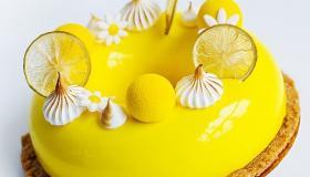 citrom_irror.jpg