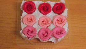 pink_kis_tea.jpg
