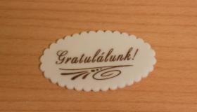 gratul__unk.jpg