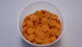 narancsos_csoki.jpg