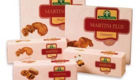 master_martini_margarinok.jpg