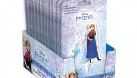 frozen_gyertya.jpg