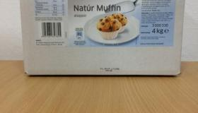 dr_nat__r_muffin.jpg