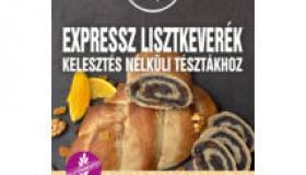 expressz_lisztkever__k.jpg
