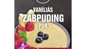 van__li__s_zabpuding.jpg