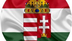 magyar_c__mer.jpg