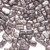 4668_ez__st_csokidara.jpg