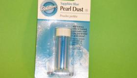 pearl_dust___k__k.jpg