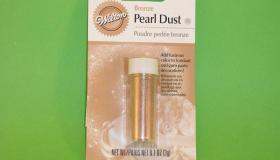 pearl_dust___bronz.jpg
