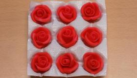 piros_mini_r__zsa.jpg
