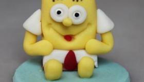 spongya_bob_kis_figura.jpg