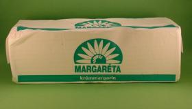 margar__ta_kr__mmargarin.jpg