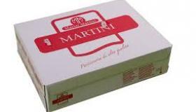 master_martini_kr__mmargarin.jpg