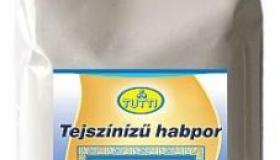 tejsz__n___z___habpor.jpg