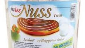 miss_nuss.jpg