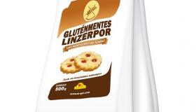 01248_glutenmentes_linzerpor_500_g.jpg