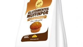 01714_glutenmentes_muffinpor_500_g.jpg