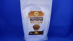 gl_muffin.jpg