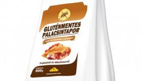 02221_glutenmentes_palacsintapor_500_g.jpg
