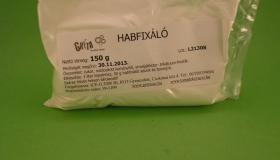 habfix__l___150gr.jpg
