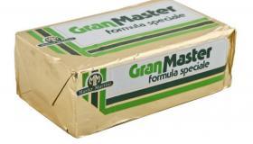 granmaster_margarin.jpg