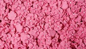 pink_csavart_cukorvir__g.jpg