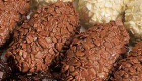 csokipehely.jpg